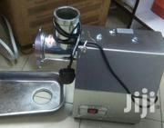M12 Meat Mincer /Meat Grinder | Farm Machinery & Equipment for sale in Nairobi, Nairobi Central