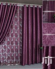 Classy Curtains   Home Accessories for sale in Nairobi, Mowlem