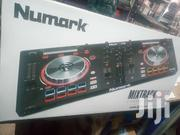 Selling Electronic | Audio & Music Equipment for sale in Nairobi, Nairobi Central