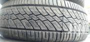 215/70/16 Achilles HT Tyres Is Made In Indonesia   Vehicle Parts & Accessories for sale in Nairobi, Nairobi Central