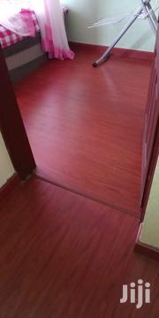 Laminates Installation | Building & Trades Services for sale in Nairobi, Viwandani (Makadara)