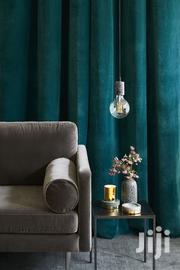 Heavy Curtains   Home Accessories for sale in Nairobi, Mowlem