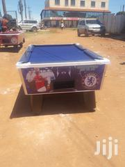 Marble Top Pool Table | Sports Equipment for sale in Nairobi, Pangani