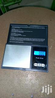 Professional Mini Scales | Store Equipment for sale in Nairobi, Nairobi Central
