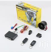 Best Car Alarms Fitting Ngong Road | Vehicle Parts & Accessories for sale in Nairobi, Kilimani