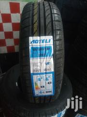 185/70R14 Aoteli Tyres | Vehicle Parts & Accessories for sale in Nairobi, Nairobi Central