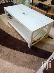 Tables Quick Sale | Furniture for sale in Kisii, Kisii Central