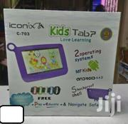 New Iconix Tab7 8 GB | Tablets for sale in Nairobi, Nairobi Central