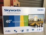 40 Inch Skyworth Smart Full HD | TV & DVD Equipment for sale in Nairobi, Nairobi Central