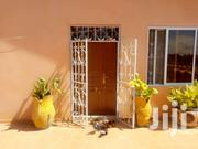 Fully Furnished 2 Bedroom Apartment Short Term Rent.   Houses & Apartments For Rent for sale in Kwale, Ukunda