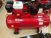 200l Petrol Air Compressor | Vehicle Parts & Accessories for sale in Kisii, Birongo