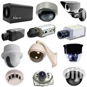 Cctv Cameras Installation | Building & Trades Services for sale in Nairobi, Nairobi Central