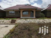 Selling Such Bungalows | Houses & Apartments For Sale for sale in Kajiado, Kitengela