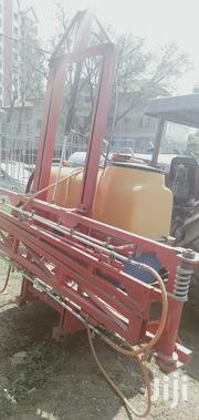 Boom Sprayer For Sale | Farm Machinery & Equipment for sale in Nairobi, Kilimani