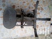 15kg Weighing Scale | Store Equipment for sale in Mombasa, Bamburi