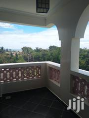 Nyali EXECUTIVE 2 Bedroom Apartment With Aircon | Houses & Apartments For Rent for sale in Mombasa, Mkomani