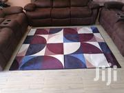 5*8 Soft Carpets | Home Accessories for sale in Nairobi, Nairobi Central