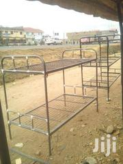 Double Decker Bed | Furniture for sale in Nairobi, Mihango