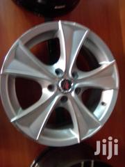 Wish Sports Rims Size 15set   Vehicle Parts & Accessories for sale in Nairobi, Nairobi Central