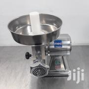 Commercial Digital Mincer | Restaurant & Catering Equipment for sale in Nairobi, Nairobi Central
