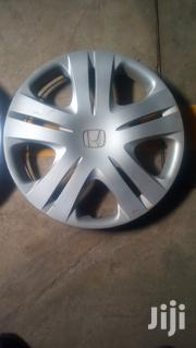 Wheel Caps Size 15 For Honda | Vehicle Parts & Accessories for sale in Nairobi, Kilimani
