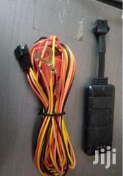 Car Tracker Tracking Device System Installation | Vehicle Parts & Accessories for sale in Nairobi, Nairobi Central