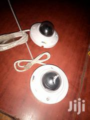 Cctv Header | Cameras, Video Cameras & Accessories for sale in Nairobi, Makina