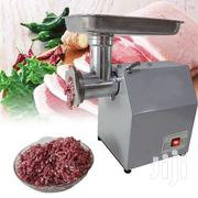 Electronic Mincer-size 12 | Farm Machinery & Equipment for sale in Nairobi, Nairobi Central