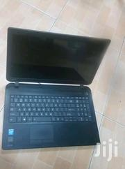 Laptop Toshiba Satellite C55 4GB HDD 500GB | Laptops & Computers for sale in Mombasa, Tudor