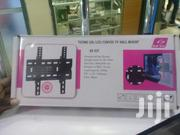 Tilting Tv Wall Mounts | TV & DVD Equipment for sale in Nairobi, Nairobi Central