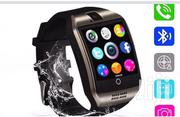 Second Hand Smart Watch On Sale | Smart Watches & Trackers for sale in Nairobi, Nairobi Central