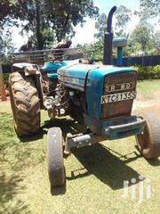 Ford 6600 | Cars for sale in Kakamega, Isukha Central