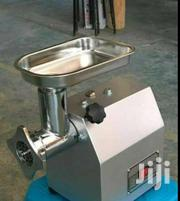 Commercial Mincer | Restaurant & Catering Equipment for sale in Nairobi, Nairobi Central