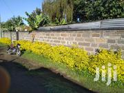 Looking For A Ready To Occupy Home? | Houses & Apartments For Rent for sale in Nakuru, Nakuru East