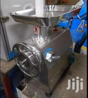 TK 12 Commercial Meat Mincer | Restaurant & Catering Equipment for sale in Nairobi, Nairobi Central