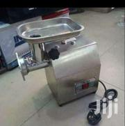 Digital Commercial Meat Mincer | Restaurant & Catering Equipment for sale in Nairobi, Nairobi Central