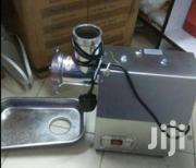 Size 12 Digital Commercial Mincer | Restaurant & Catering Equipment for sale in Nairobi, Nairobi Central