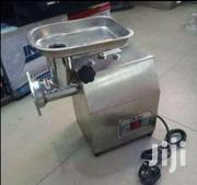 Meat Mincer- Electric & Commercial | Restaurant & Catering Equipment for sale in Nairobi, Nairobi Central