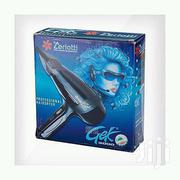 Blow-dry Ceriotti-2500 | Tools & Accessories for sale in Nairobi, Nairobi Central