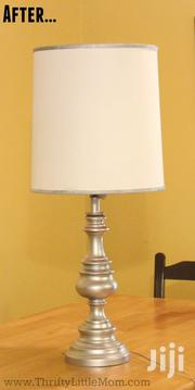 Lampshades | Home Appliances for sale in Nairobi, Landimawe