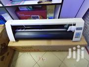 Plotter Machine | Printing Equipment for sale in Nairobi, Nairobi Central