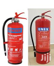 Dry Powder Fire Extinguishers 9kg | Safety Equipment for sale in Nairobi, Nairobi Central