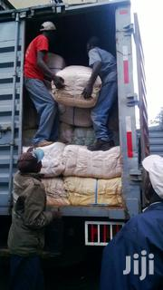 Transport And Moving | Logistics Services for sale in Nairobi, Ngara