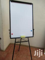 Flip Chart Stand   Stationery for sale in Nairobi, Nairobi Central