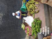 Vegetable And Fruits Delivery. | Feeds, Supplements & Seeds for sale in Nairobi, Nairobi Central
