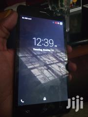 Infinix Hot Note X551 16 GB | Mobile Phones for sale in Nairobi, Nairobi Central