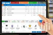 Solutions Developers Pos Software Customised Point Of Sale Software | Store Equipment for sale in Nairobi, Nairobi Central