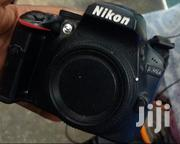 Nikon D3400 | Cameras, Video Cameras & Accessories for sale in Mombasa, Tudor