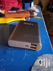 Huawei Power Bank | Accessories for Mobile Phones & Tablets for sale in Nairobi, Pangani