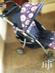 Stroller for Babies | Prams & Strollers for sale in Nairobi, Karen